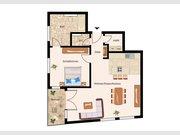 Appartement à vendre 1 Chambre à Palzem - Réf. 4640248