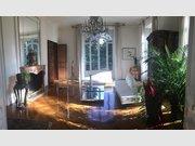 Maison à vendre F10 à Mulhouse - Réf. 4304632