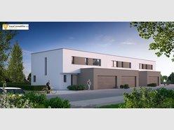 Maison à vendre 3 Chambres à Rodange - Réf. 4268024