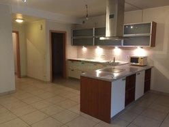 Appartement à vendre 2 Chambres à Differdange - Réf. 4264457
