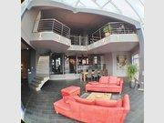 Haus zum Kauf 8 Zimmer in Weiskirchen - Ref. 4514313