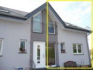 Wohnung zur Miete 2 Zimmer in Huldange - Ref. 4494089