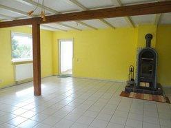 Wohnung zum Kauf 3 Zimmer in Perl-Oberleuken - Ref. 4686857