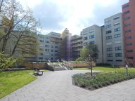 Wohnung zur Miete 3 Zimmer in Trier - Ref. 4331017