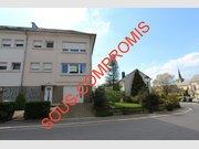 Maison à vendre 3 Chambres à Alzingen - Réf. 4491017