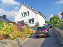 Maison individuelle à vendre 3 Chambres à Kleinbettingen - Réf. 4822793