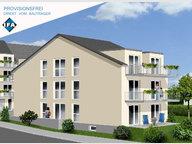 Wohnung zum Kauf 3 Zimmer in Trier-Zewen - Ref. 4571268