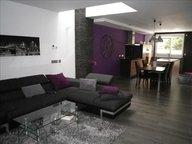Maison à vendre F5 à Jarville-la-Malgrange - Réf. 3995913