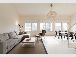 Wohnung zur Miete 2 Zimmer in Luxembourg-Limpertsberg - Ref. 4524553