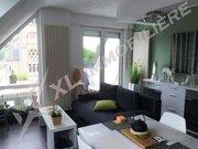 Appartement à louer 2 Chambres à Bettembourg - Réf. 4422153