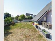 Maison à louer F7 à Muttersholtz - Réf. 4796697