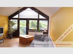 Wohnung zur Miete 2 Zimmer in Saarburg - Ref. 4858393