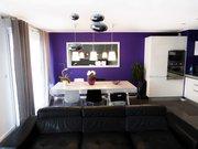 Vente maison 6 Pièces à Hettange-Grande , Moselle - Réf. 4277785