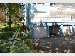 Appartement à vendre 2 Chambres à Bertrange - Réf. 3458841