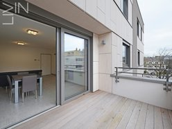 Apartment for rent 1 bedroom in Luxembourg-Merl - Ref. 4261913