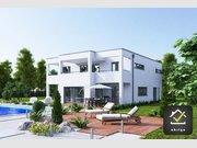 Haus zum Kauf 4 Zimmer in Wincheringen - Ref. 4331545