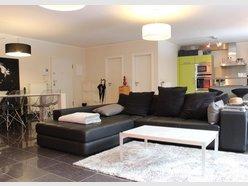 Appartement à vendre 2 Chambres à Luxembourg-Muhlenbach - Réf. 4270617