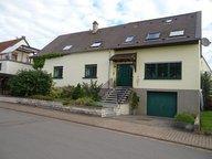 Haus zum Kauf 9 Zimmer in Losheim - Ref. 4536857