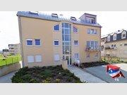 Appartement à louer 1 Chambre à Dudelange - Réf. 4880921