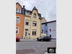 Maison mitoyenne à vendre 5 Chambres à Rumelange - Réf. 4868889