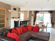 Maison à vendre F7 à Fontoy - Réf. 4275481