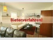 Wohnung zum Kauf 2 Zimmer in Völklingen - Ref. 4668697