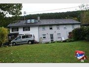 Haus zum Kauf 5 Zimmer in Butzbach - Ref. 2273049