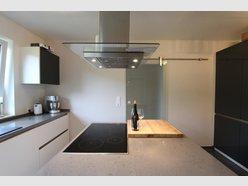 Bungalow à vendre 4 Chambres à Perlesreut - Réf. 4624425