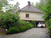 Bungalow à vendre 4 Chambres à Rumelange - Réf. 4538665