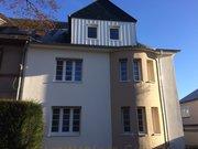 Wohnung zur Miete 3 Zimmer in Bitburg - Ref. 4817449
