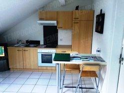Appartement à louer 1 Chambre à Soleuvre - Réf. 4523305