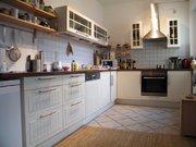 Wohnung zur Miete 3 Zimmer in Palzem - Ref. 4212265