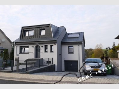House for sale 3 bedrooms in Bettange-Sur-Mess (LU) - Ref. 4937257