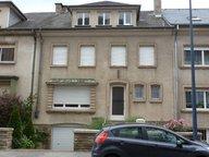 Herrenhaus zur Miete 5 Zimmer in Ettelbruck - Ref. 4617769