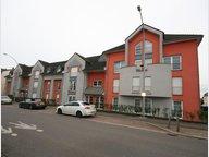 Appartement à louer 2 Chambres à Bettembourg - Réf. 4614185