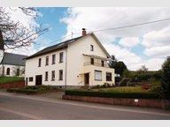 Haus zum Kauf 8 Zimmer in Losheim - Ref. 4491305