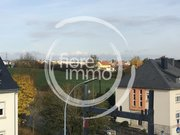 Apartment for sale 3 bedrooms in Luxembourg-Cessange - Ref. 3455273