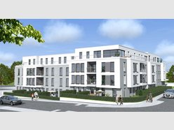 Apartment for sale 2 bedrooms in Luxembourg - Ref. 3455273