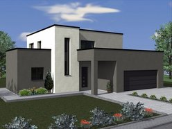 Maison à vendre F6 à Hettange-Grande - Réf. 4787241
