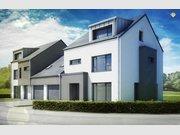 Neubaugebiet zum Kauf 3 Zimmer in Junglinster - Ref. 2272809