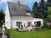 Haus zum Kauf 7 Zimmer in Bitburg - Ref. 4693766