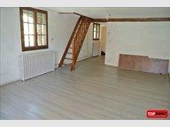 Appartement à louer F2 à Thann - Réf. 4530233