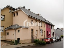 Maison à vendre 4 Chambres à Schifflange - Réf. 4554809