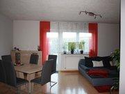 Wohnung zur Miete 2 Zimmer in Merzig - Ref. 4428601