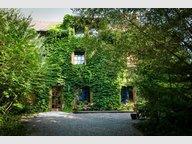 Maison à vendre F10 à Baccarat - Réf. 4129849