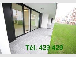 Appartement à louer 2 Chambres à Luxembourg-Kirchberg - Réf. 4846649