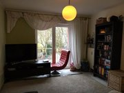 Apartment for sale 2 bedrooms in Luxembourg - Ref. 4204089