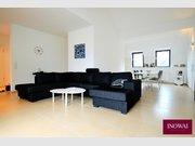 Appartement à louer 1 Chambre à Dudelange - Réf. 4548153