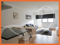 Apartment for rent 2 bedrooms in Luxembourg-Centre ville - Ref. 4634169