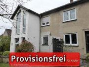 Renditeobjekt / Mehrfamilienhaus zum Kauf 9 Zimmer in Saarbrücken - Ref. 4463417
